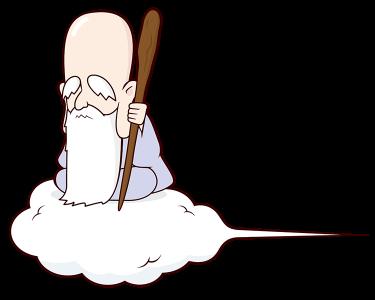 なぜ神の視点の小説は減ってきている? 漫画と比べて分かった、視点を決める時のポイント